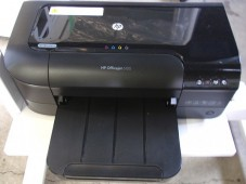 nf20i_printer